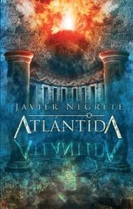 Atlantida - Javier Negrete