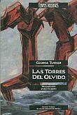 Las Torres del Olvido - George Turner