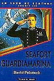 Seafort Guardiamarina - David Feintuch