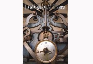 La Maquina Del Tiempo - HG Wells