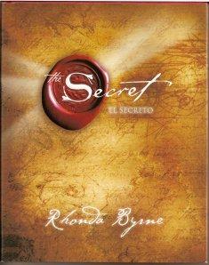 El Secreto - Rhonda Byrne