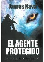 El agente protegido - James Nava