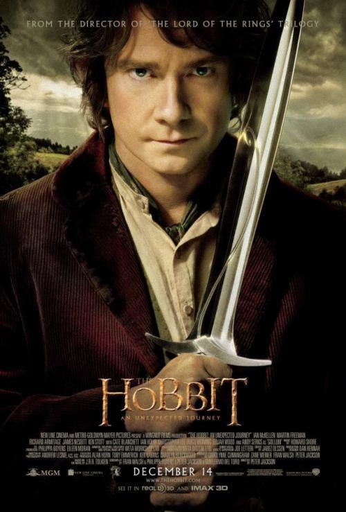 El-Hobbit_poster