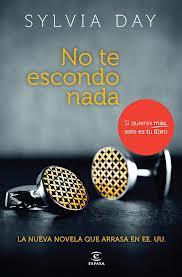 No_te_escondo_nada