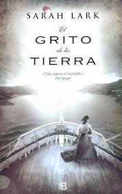el_grito_de_la_tierra_
