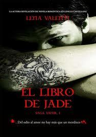 El_libro_de_jade
