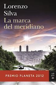 marca_del_meridiano