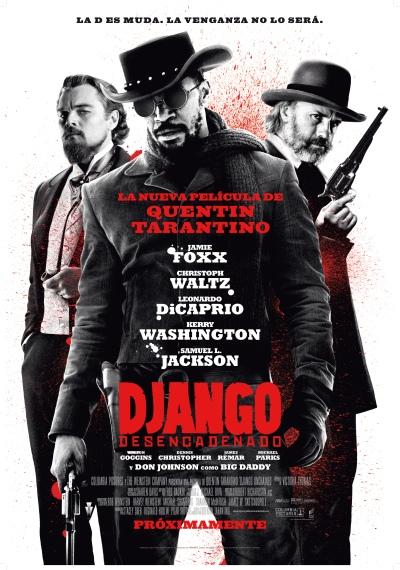 CartelCine Django vBlanca.ai