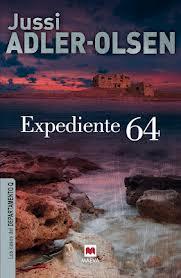 Expediente_64