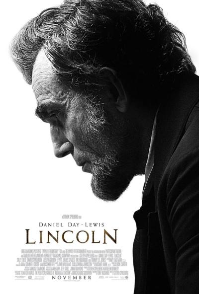 poster-lincoln-gde