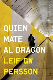 Quien_mate_al_dragon
