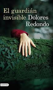 el_guardián_invisible