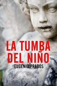 La_tumba_del_niño