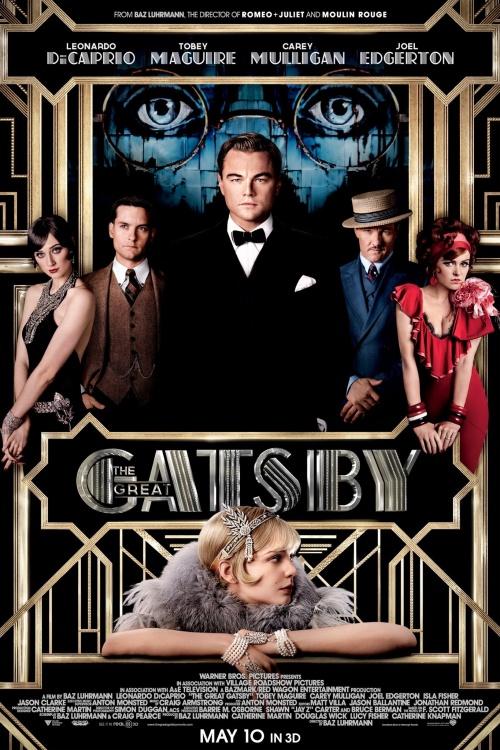 el-gran-gatsby-poster