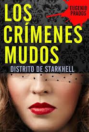 Los_crímenes_mudos