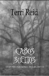 Cabos Sueltos - Terri Reid