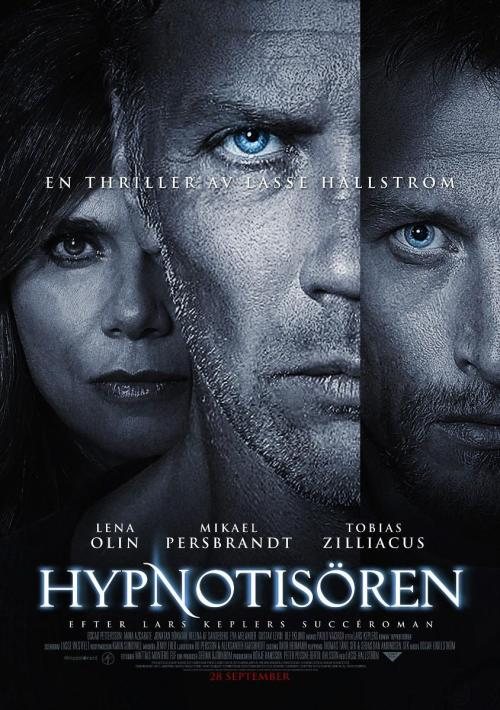 El_hipnotista-389457288-large
