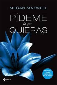 Pideme_lo_que_quieras
