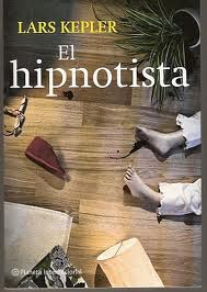 El_Hipnotista