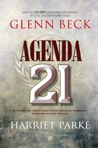 AGENDA 21 Glenn Beck