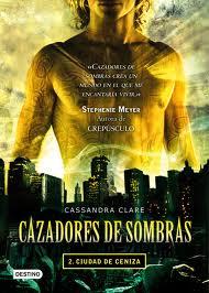 Cazadores_de_sombras_2
