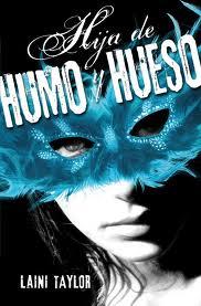 HIja_de_humo_y_hueso