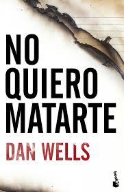 No_quiero_Matarte
