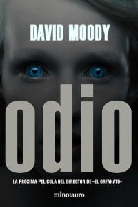 Odio - David Moody