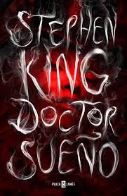 Doctor_sueno