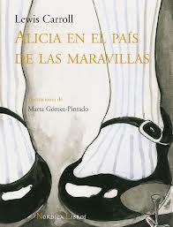 Alicia_país_maravillas