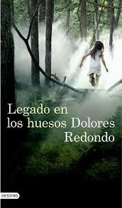 legado_huesos