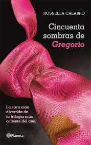 Sombra_Gregorio