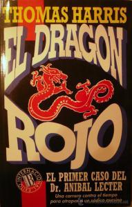 El_dragón_rojo