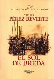 El_sol_de_Breda