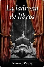 Ladrona_libros
