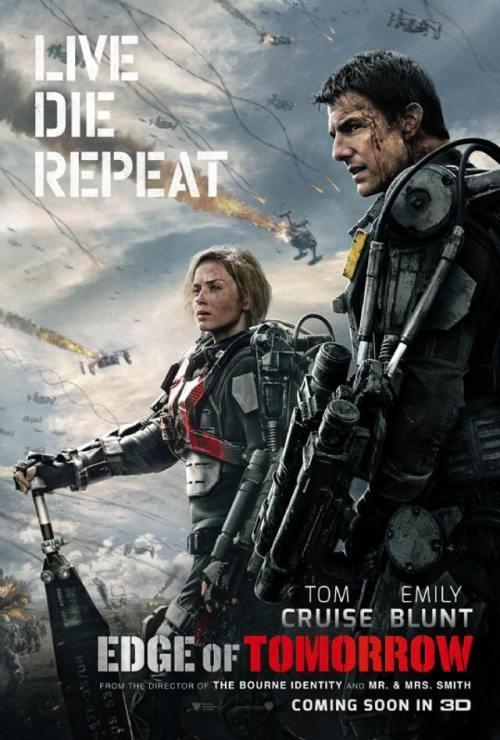 Al_filo_del_mañana poster