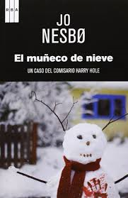 El_muñeco_de_nieve