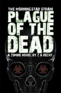 Plague of the Dead - ZA Recht