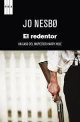 El_redentor