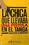 La_chica_que_llevaba_una_pistola_en_el_tanga
