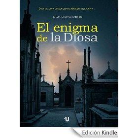 Enigma_Diosa