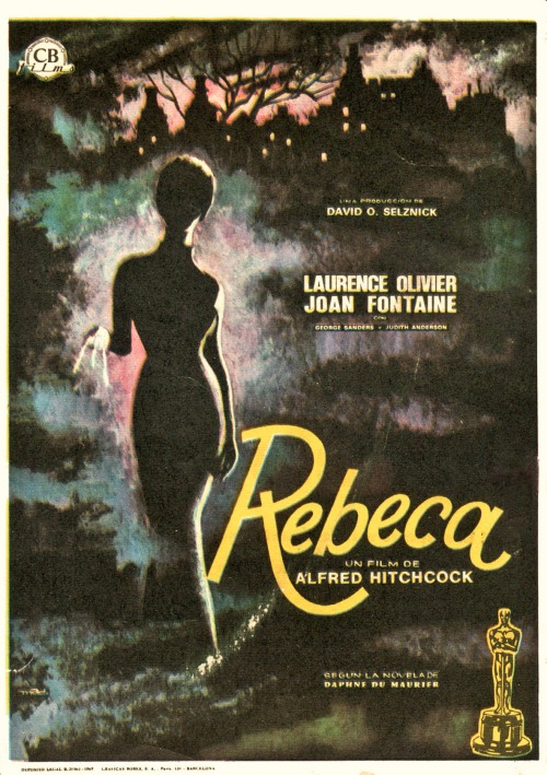 rebeca poster2