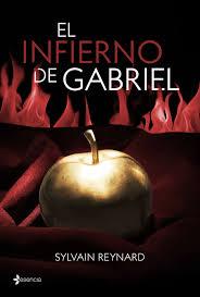 Infierno_Gabriel