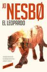 El_leopardo