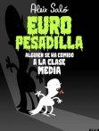 Europesadilla - Alex Saló