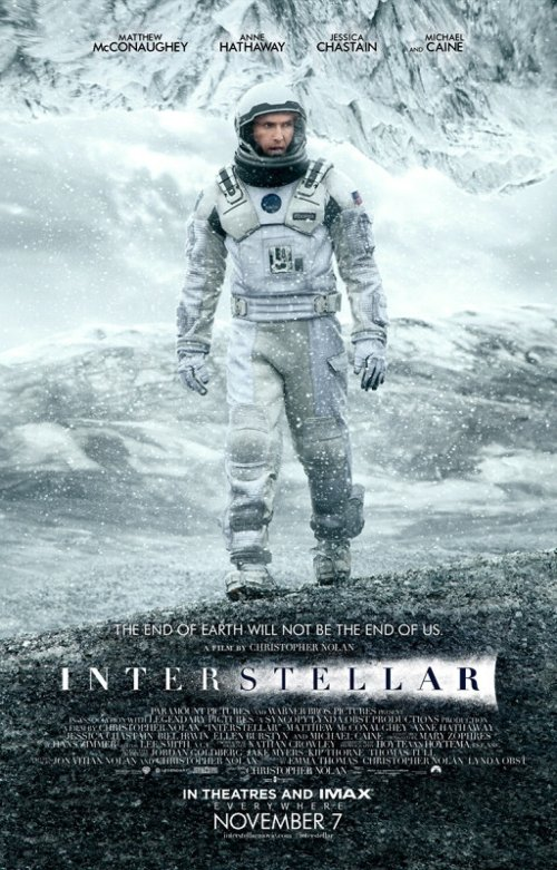 Interstellar-Poster-HD-Wallpapers-Images-Pics-121