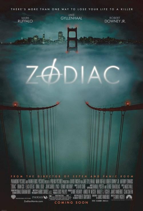 zodiac_poster