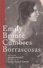 cumbres_borrascosas