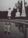 Fotos del libro