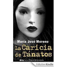 La_caricia_tanatos